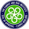 Carpet & Rug Institute Seal of Approval