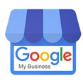 Google My Business Chem-Dry by Kevin Jones